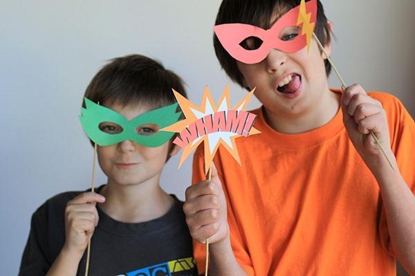 hero-masks-032