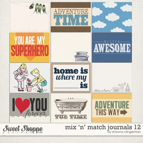 sclingerman-mixnmatchjournals12-preview
