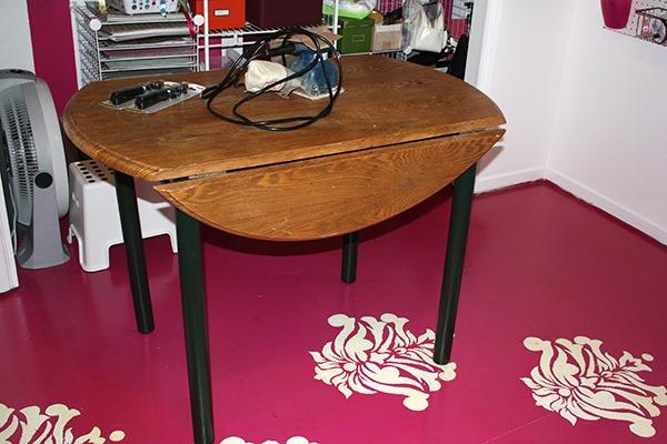 studio-and-table-005