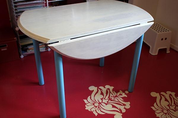 studio-and-table-067