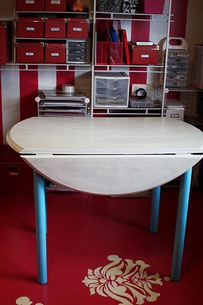 studio-and-table-071