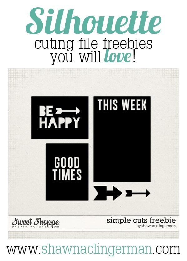Cutting-File-Freebies