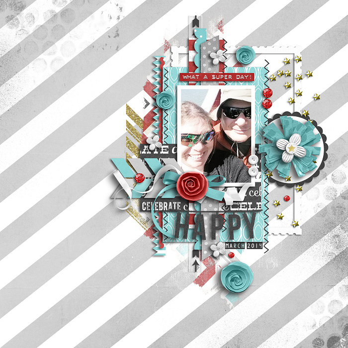 layout by Jenn