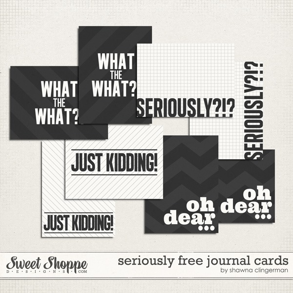 sclingerman-seriouslyfreejournalcards-preview