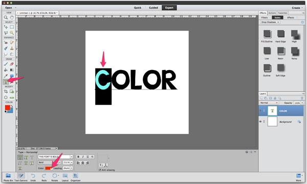 Shawna-color.jpeg