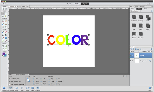 Shawna-color2.jpeg