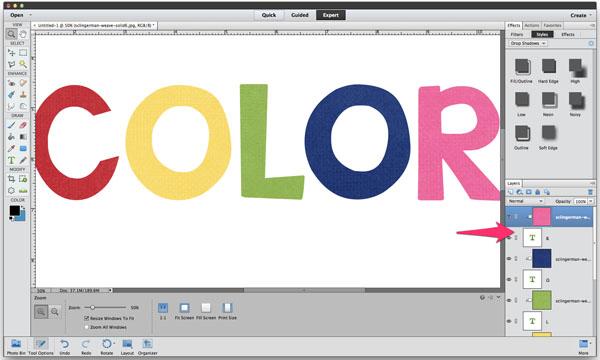 Shawna-color3.jpeg