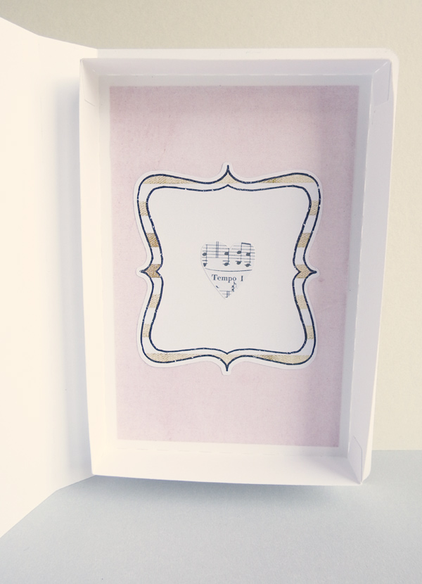 book-box-3