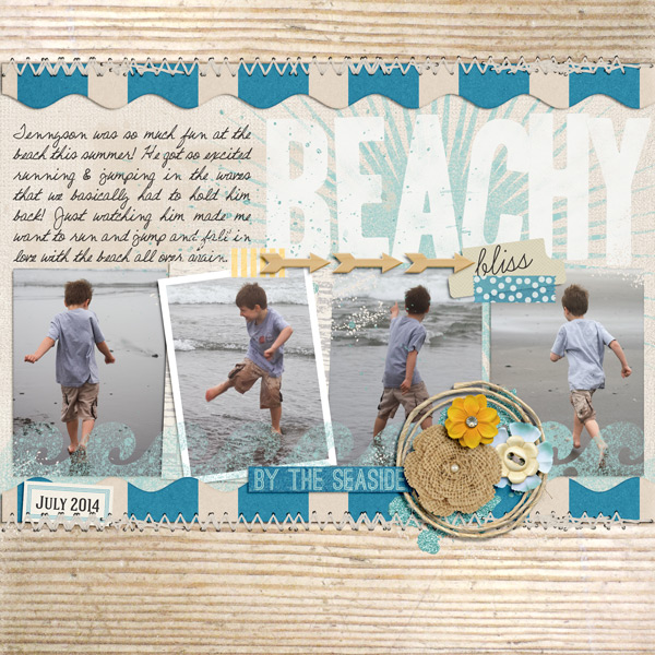 beachybliss-blog