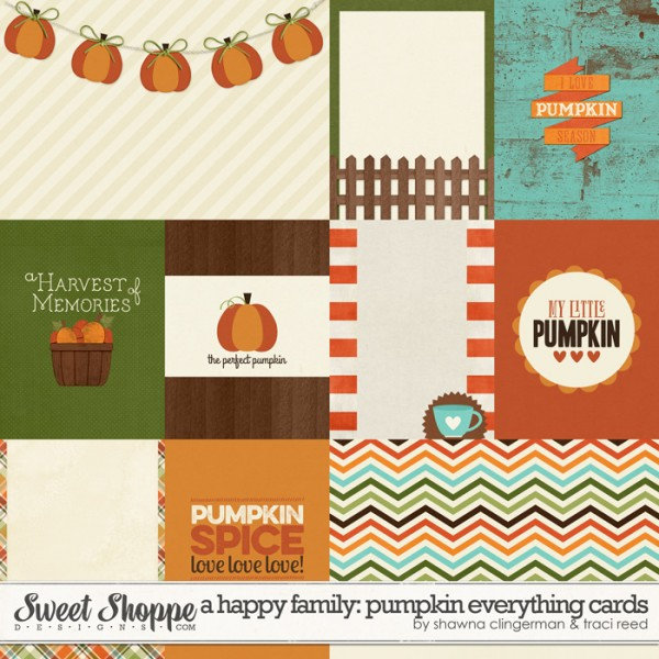 reedcling-ahf-pumpkins-cards-preview