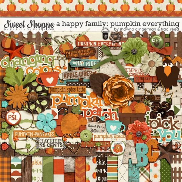 reedcling-ahf-pumpkins-preview
