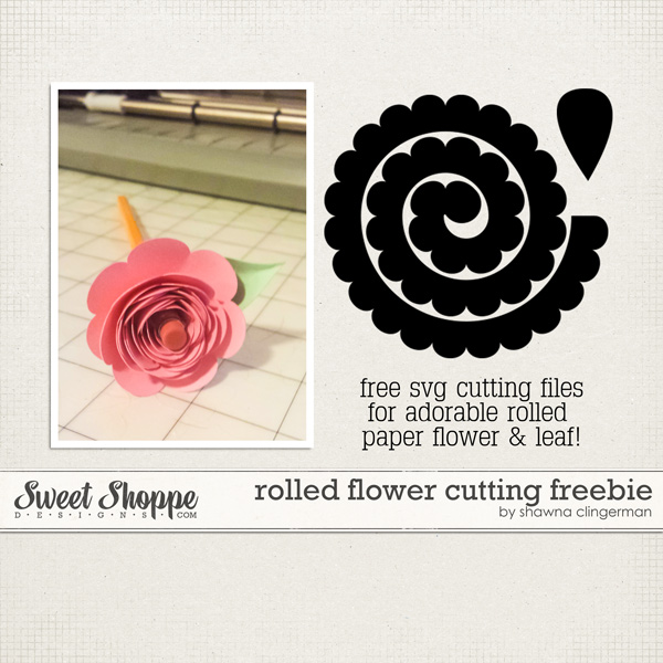 shawnaclingerman-rolledflowercuttingfreebie