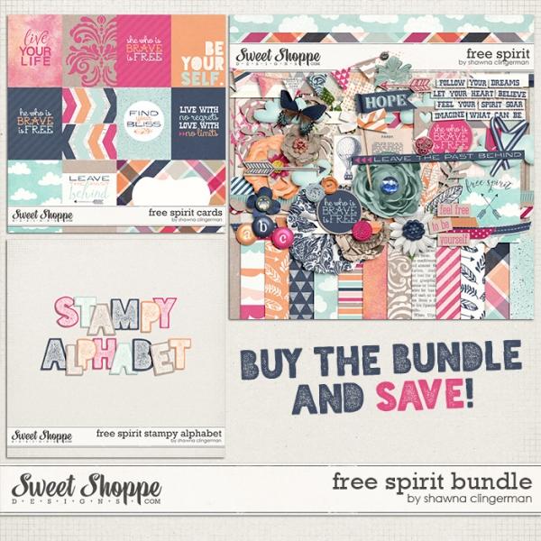 sclingerman-freespirit-bundle-preview