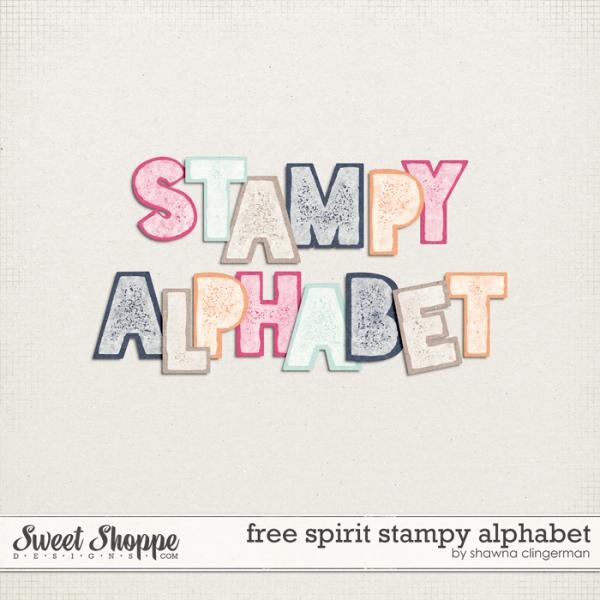 sclingerman-freespirit-stampyalphabet-preview