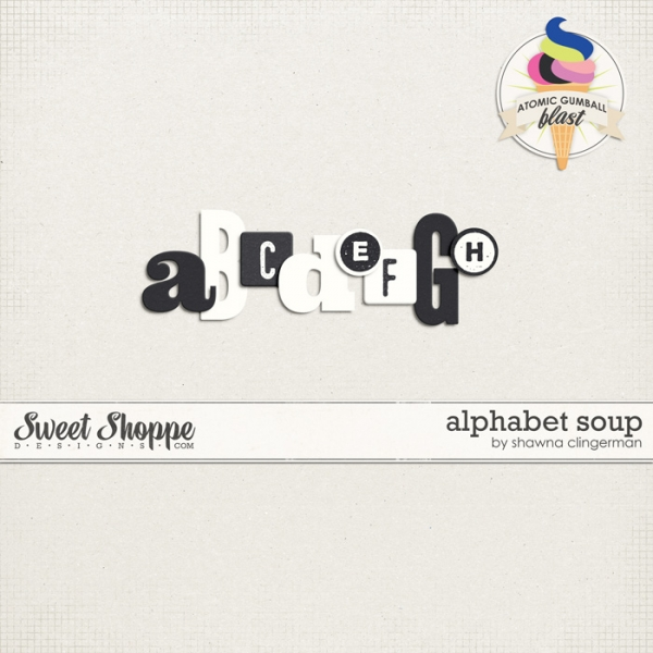 sclingerman-alphabetsoup-preview-logo