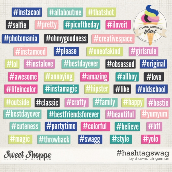 sclingerman-hashtagswag-preview-logo