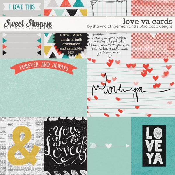 clingerman_sbasic_loveya-cards
