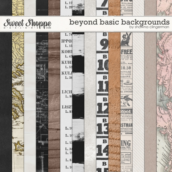 sclingerman-beyondbasicbackgrounds-preview