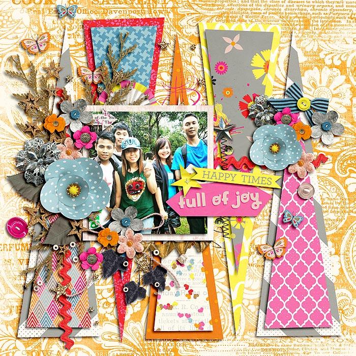 joy-pages-09-gloria