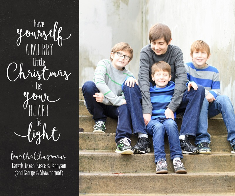2015-Clingerman-Christmas