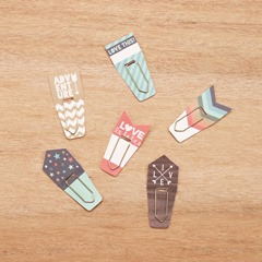 BH_Accessories_PaperClips_Explore_Shop03_large