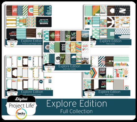 bh_explore_fullcollection_prev_large