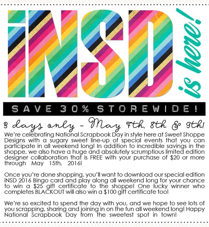 iNSD-2016-700 copy