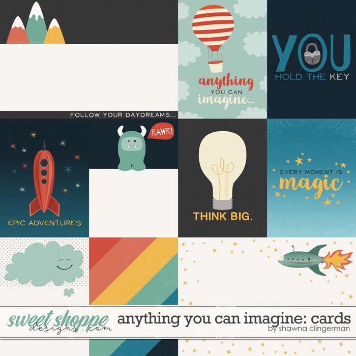 sclingerman-anythingyoucanimagine-cards-preview